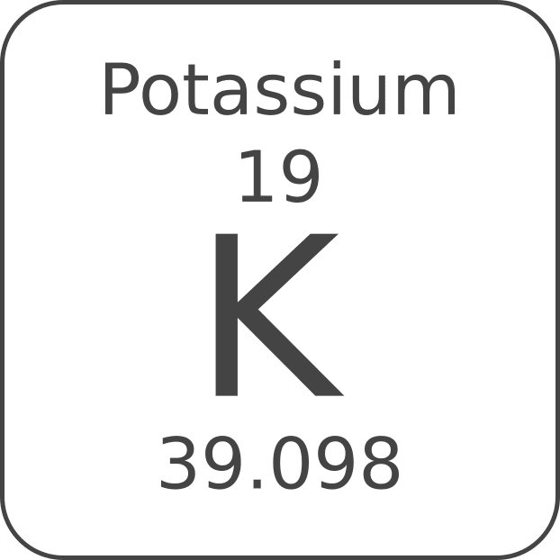Guide to a Low Potassium Diet