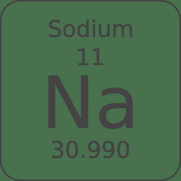 low element