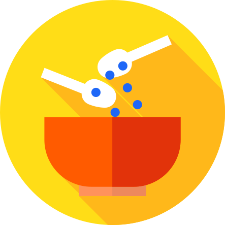 seasoning-icon
