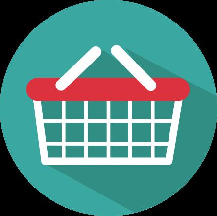 shopping-basket-icon